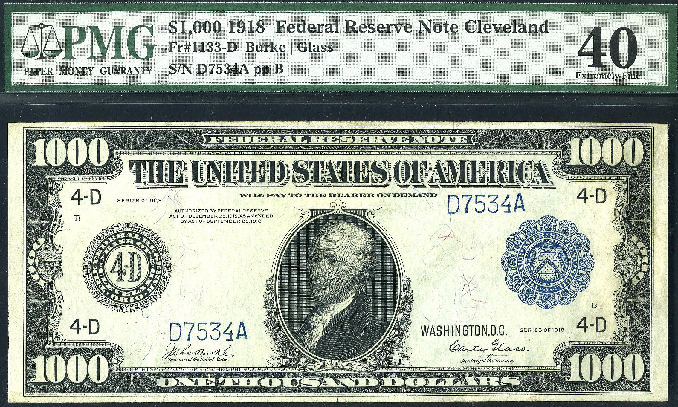 money for sale us paper money for sale on ebay