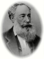 Spencer M. Clark